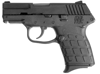 Kel-Tec PF-9 Reviews and Purchase