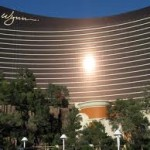wynn 150x150 On the 2012 Presidential Election, My Personal Thoughts, More Emotional Than Not