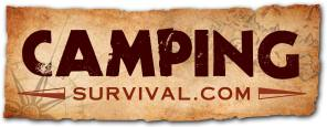 camping survival 300x120 CampingSurvival.com Offers 5% Discount to All Suburban Survival Blog Readers