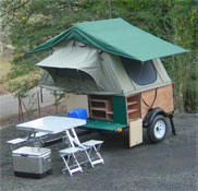 setup mombasa table HR smal The Bug Out Trailer or The Camping Trailer