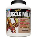 muscle milk 150x150 Filling a Hole In My Preps, Fruits, Vegetables, and the New Dehydrator