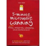 Review of 5-Minute Microwave Canning