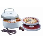 Nesco2 150x150 Filling a Hole In My Preps, Fruits, Vegetables, and the New Dehydrator