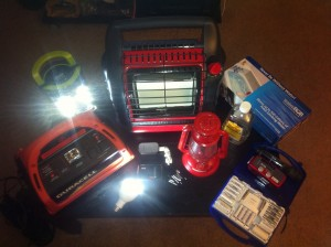 image2 300x224 Hurricane Sandy, Five Days Without Power, Three Weeks Later, and the Gear That Made My Life Easier