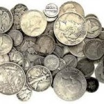 Hedging Economic Bets, Why I Buy Junk Silver and Silver Rounds