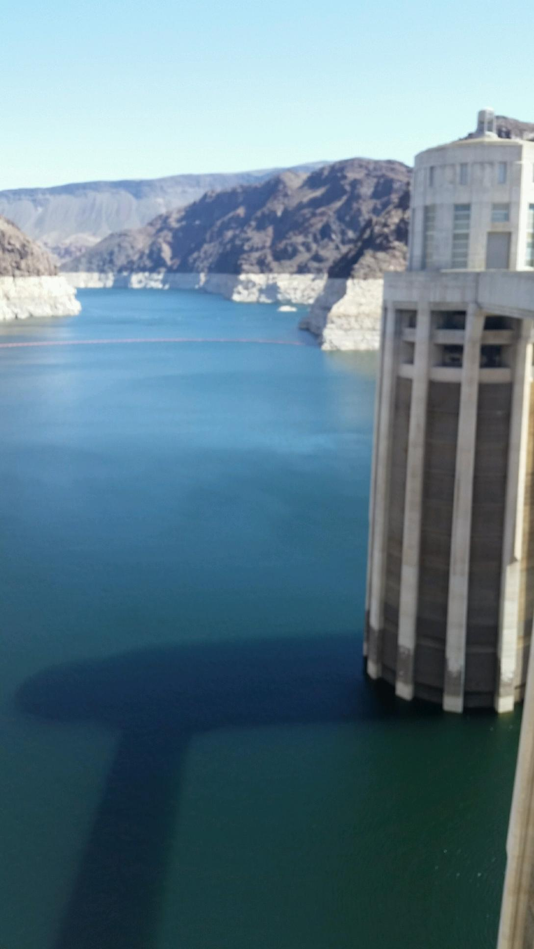 The California drought and what it means for you