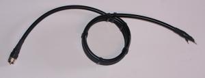 rf-choke-HPSD-1.01