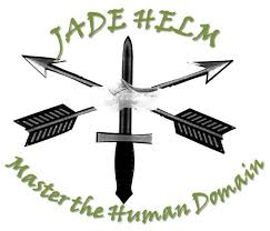 Jade Helm: Another Perspective