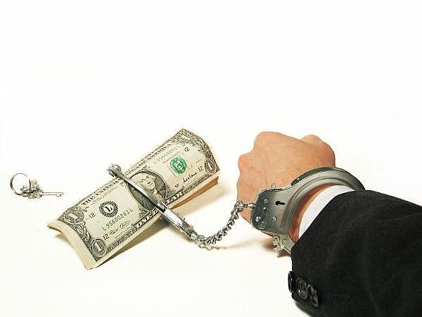 Debt vs. Cash Flow