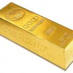 Gold: A Misunderstood Metal