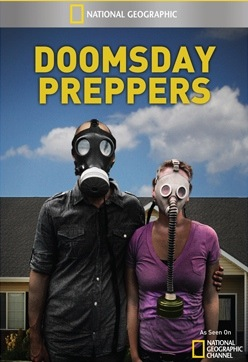 "Was ""Doomsday Preppers"" Necessary?"