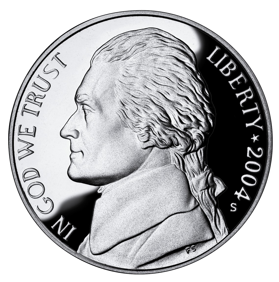Are Pre-2011 Nickels Worth the Hedge?