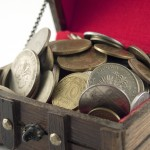 Precious Metals As Currency, My Thoughts