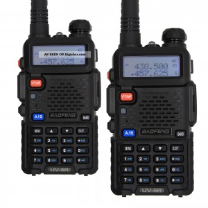 2x_baofeng_bf_uv5r_radio_transceiver_dual_band_ham_radio_talkies_walkies_1_lgw