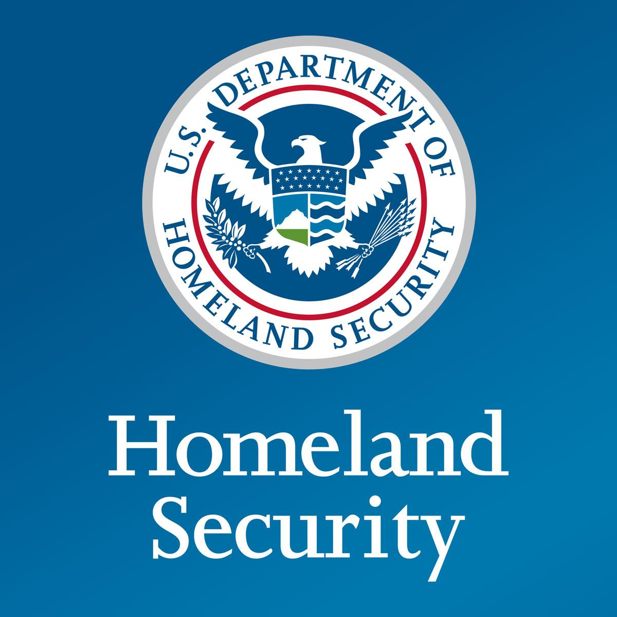 DHS Grid Down Warning | Suburban Survival Blog