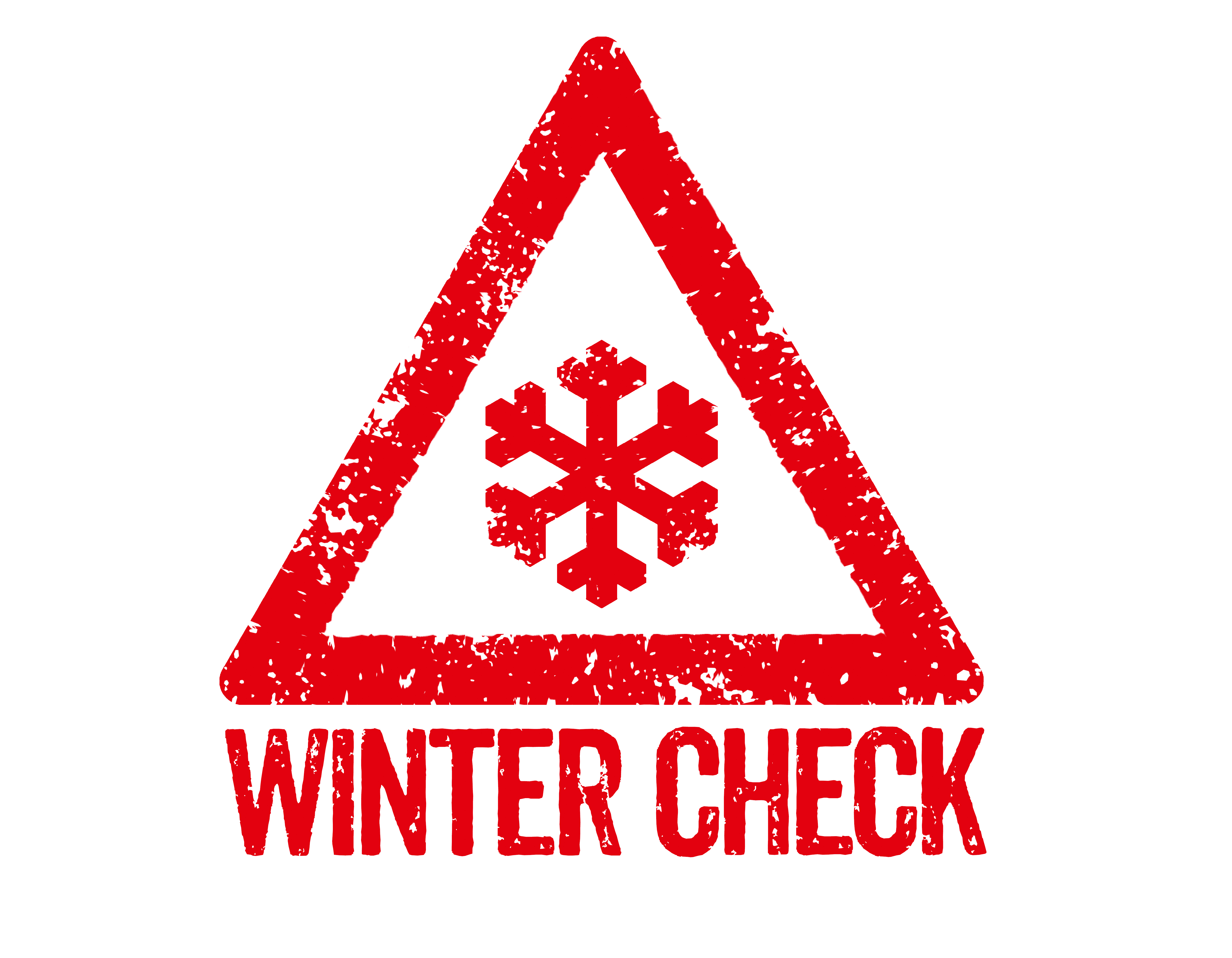 WInter Car Preparedness